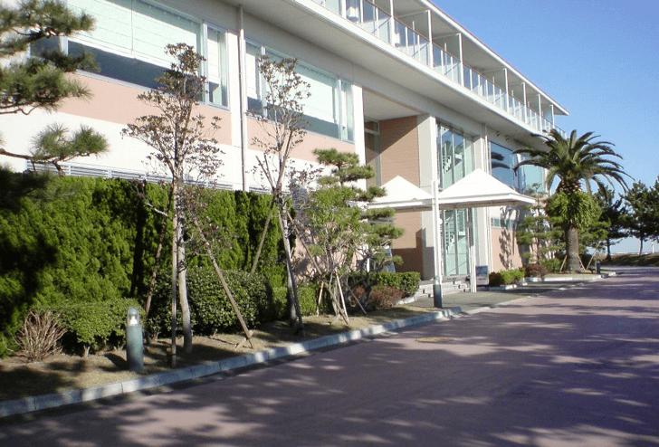 m_seaparahotel_20160721