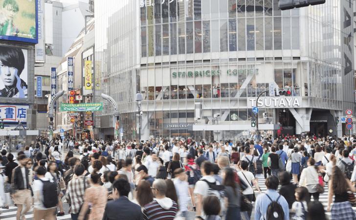 m_shibuya_20160516