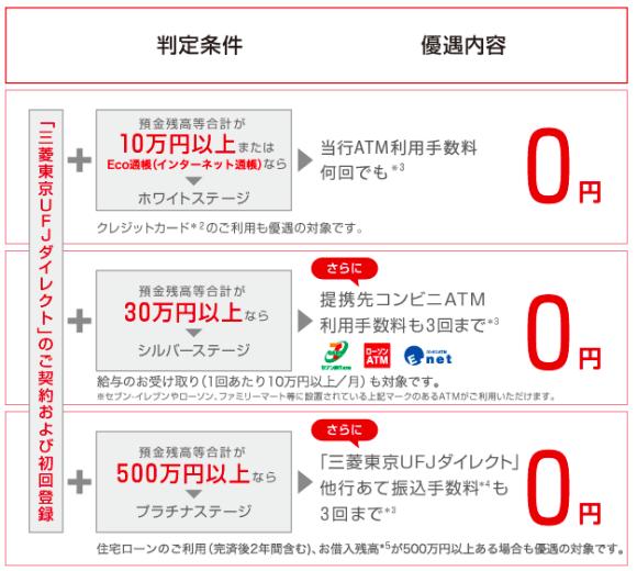 mitsubishi_20150930