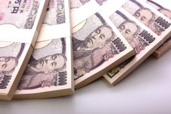 money_20150916