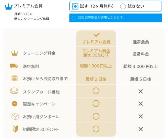 premium_20150915