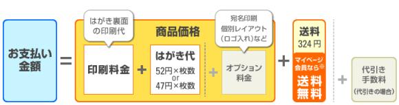 atenagaki_20151011
