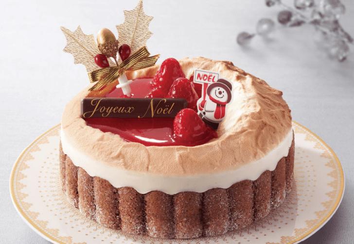 mm_img-cake01