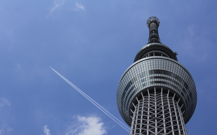 mm_skytree_20160812