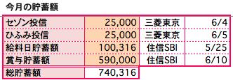 chokin_2015-11-10 09.14.24