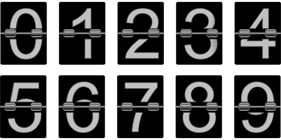 numbers-145166_1280