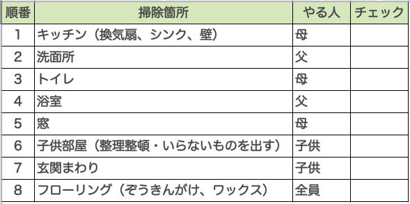soujinohyou_2015-11-26 09.18.48