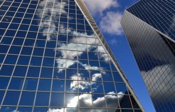buildings-990502_1920