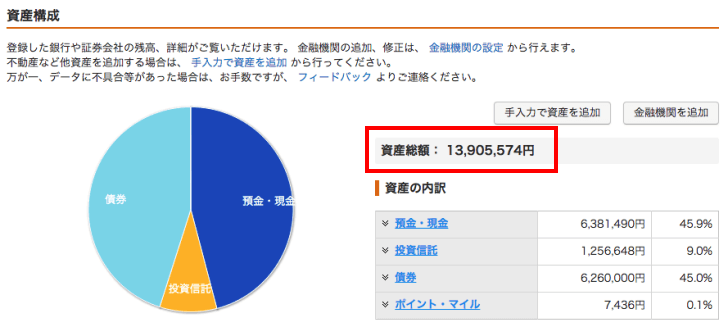 chokingaku__2015-12-27 11.51.16