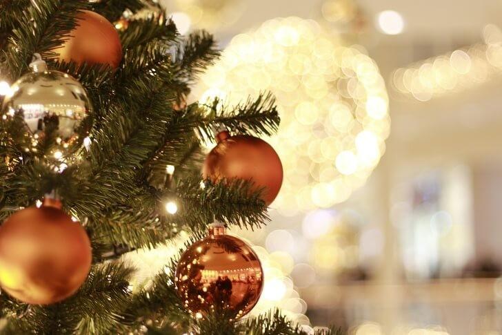christmas-551997_1920