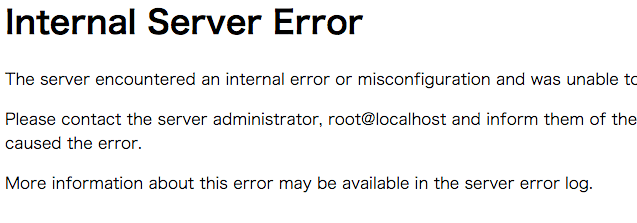 error_2015-12-21 09.19.31