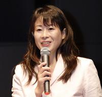 女性のための快適住まいづくり研修会代表小島ひろ美さん