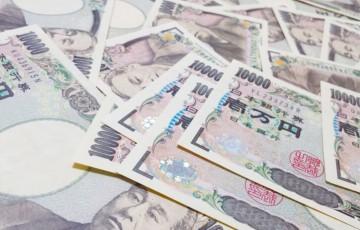 money_20151215