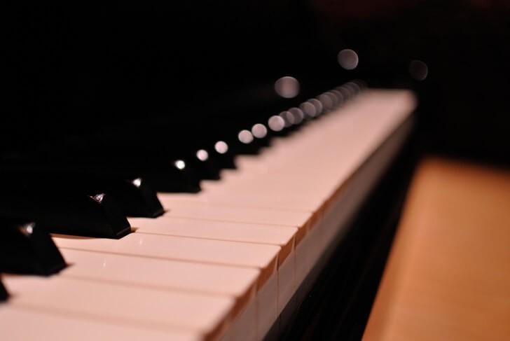 piano_20151210