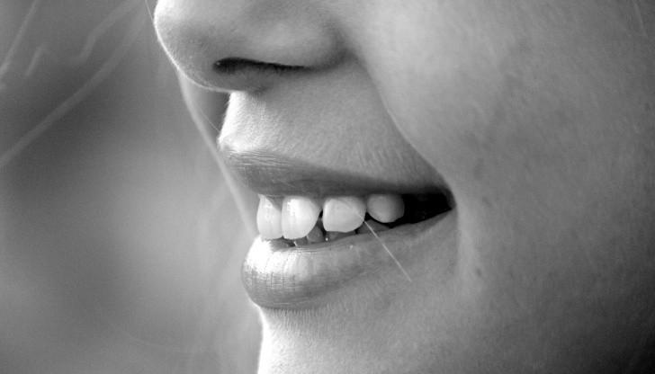 smile1-191626_1920