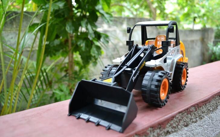 toy-179459_1920