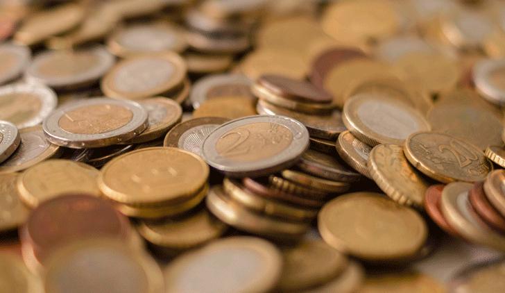 money_20160130
