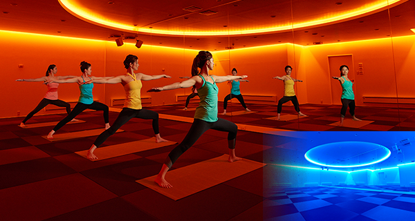 yoga_hotto_201502212 2