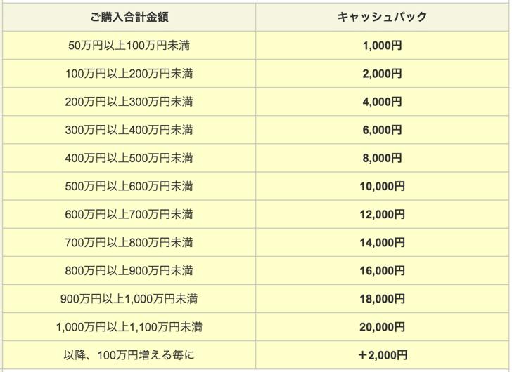 mo_kokusai_ 2016-02-19 16.20.12