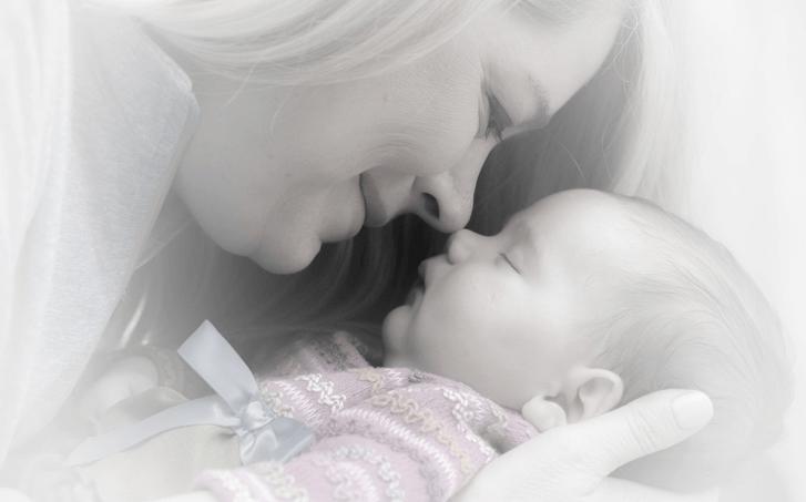 mo_newborn-659685_1920
