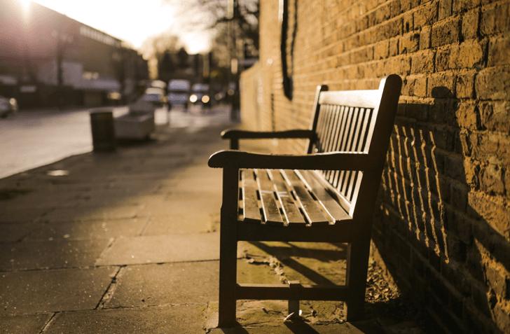 momone_bench_20150207