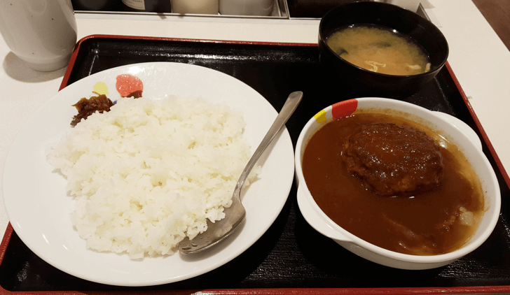 mo_2016-03-07 12.32.41