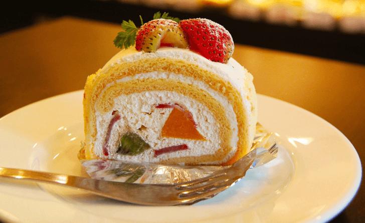mo_cake-219595_1920