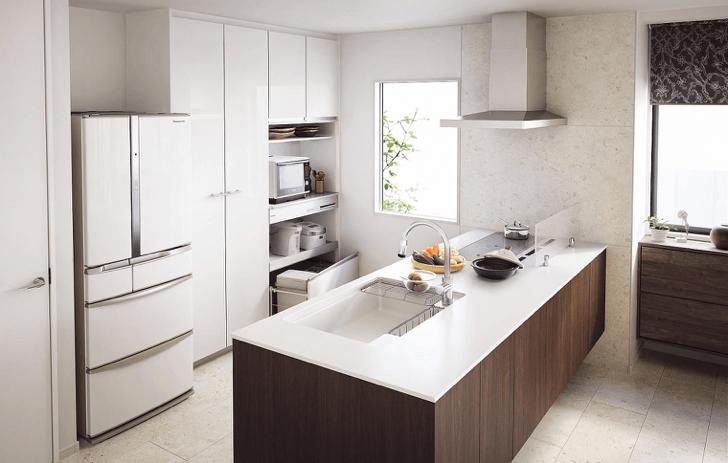 mo_kitchen_20160313