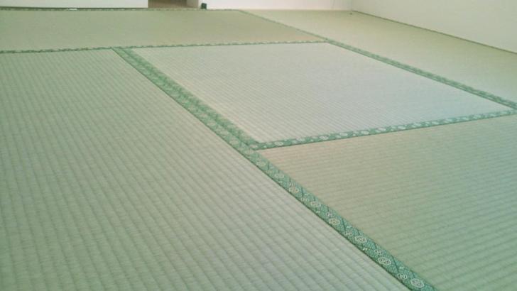 mo_tatami_20150312