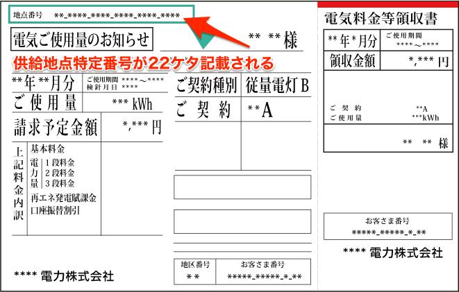 toukyougasu_20160613