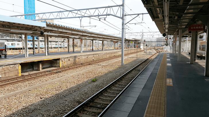 m_2016-03-31 13.37.31