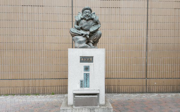 m_2016-04-13 10.32.46