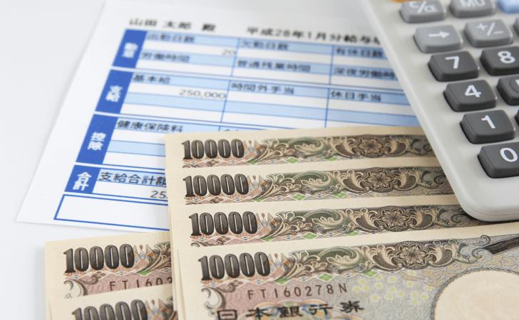 m_money_20160429