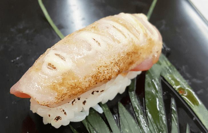 m_maguro_20160521