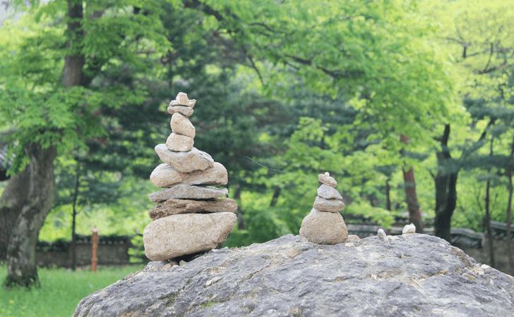 m_stone-tower-882881_1920