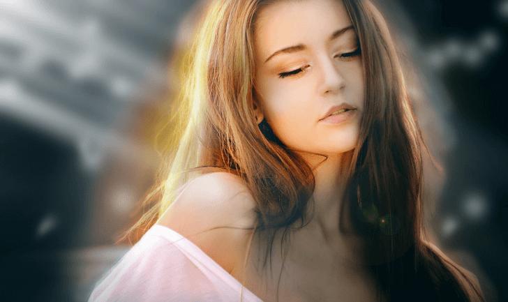 m_women-1405151_1280
