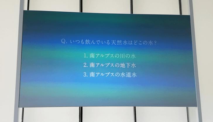 m_2016-06-25 12.57.30