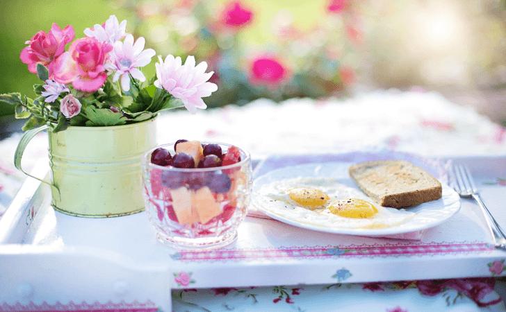 m_breakfast-848313_1920