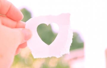 m_heart-1406019_1280