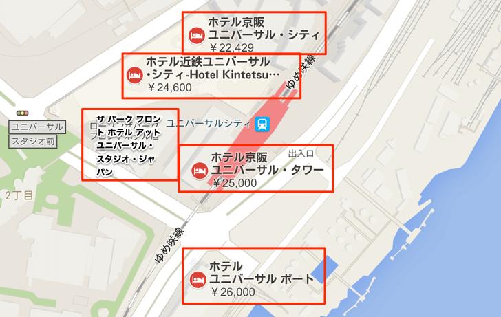 m_hotel5_2016-07-12_10_59_15