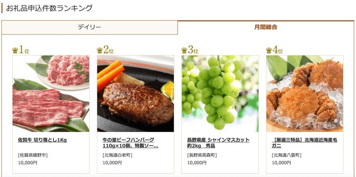 m_tokusanhin_ranking_2016-07-12 21.23.59