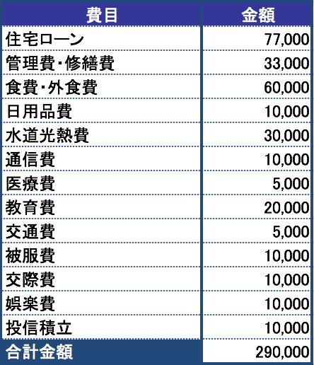 maitukikakei_2016-07-11 13.08.30