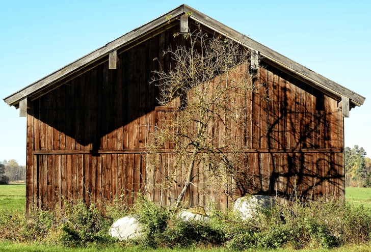 mm_log-cabin-1029970_1920
