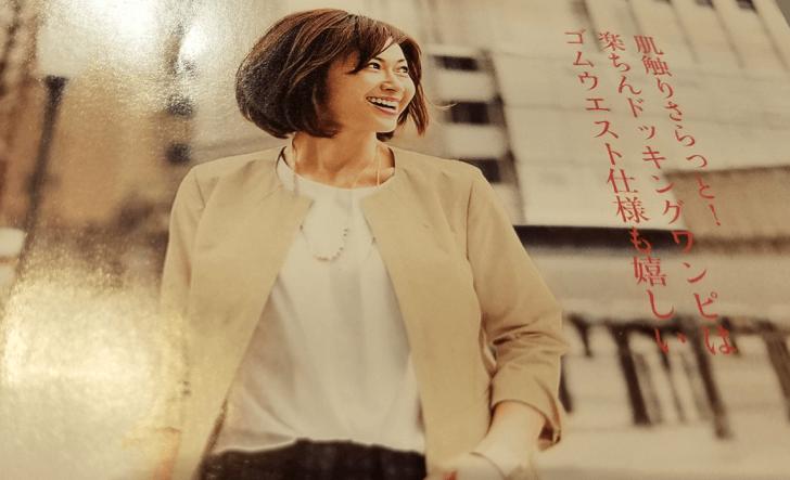 mm_2016-05-28 13.43.14