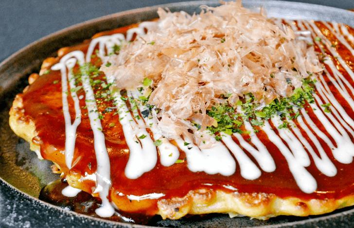 mm_okonomiyaki_20160810