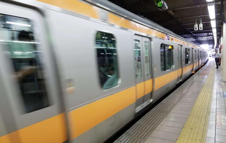 train_20160704_105638