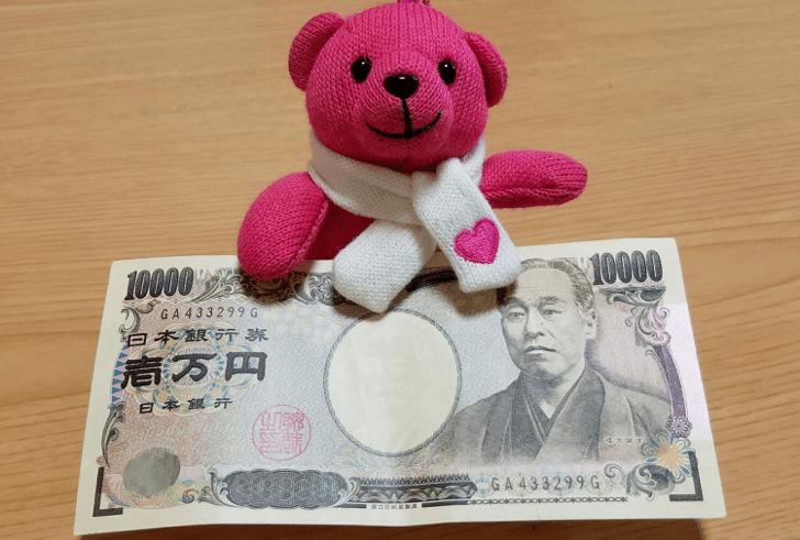 mm_2016-09-09-15-39-13