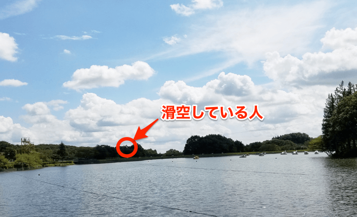 mm_2016-09-10_11_57_38