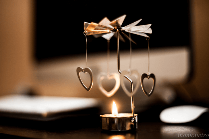 mm_fire-candle-flame-hearts