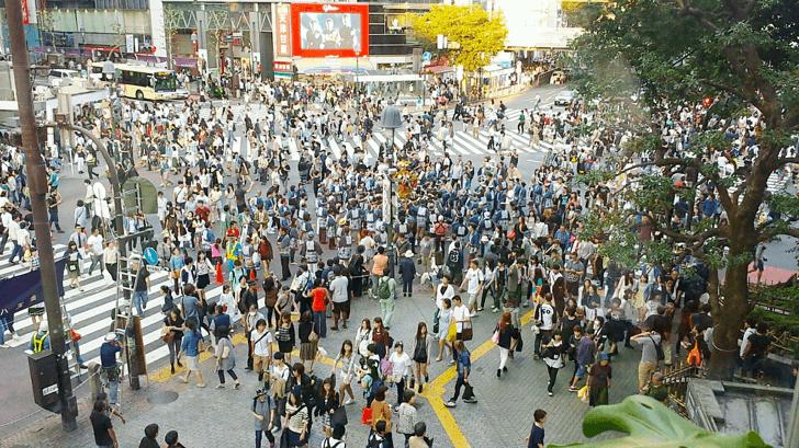 mm_shibuya_20160926